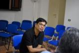 Ravi Kashi e Diaframma zero (16)