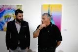 Donato-Lotito---MIDAC-2019-(31)